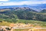 7781 Horizon Run Road - Photo 20