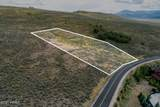 7198 Promontory Ranch Road - Photo 2