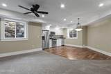 955 Coldwater Way - Photo 25