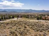 2979 Saddleback Ridge Drive - Photo 2