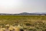 7520 Bitner Ranch Road - Photo 24
