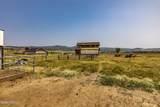 7520 Bitner Ranch Road - Photo 27