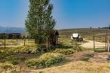 7520 Bitner Ranch Road - Photo 29