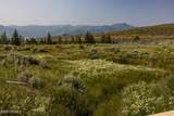 7520 Bitner Ranch Road - Photo 36