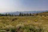 7520 Bitner Ranch Road - Photo 37