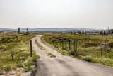 7520 Bitner Ranch Road - Photo 38