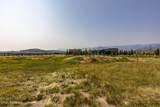 7520 Bitner Ranch Road - Photo 6