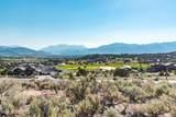 618 Ibapah Peak Drive - Photo 1