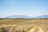 2980 Wolf Creek Ranch Road - Photo 1