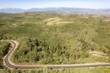 2980 Wolf Creek Ranch Road - Photo 10