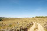2980 Wolf Creek Ranch Road - Photo 12