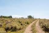 2980 Wolf Creek Ranch Road - Photo 13