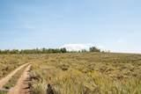 2980 Wolf Creek Ranch Road - Photo 14