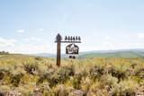 2980 Wolf Creek Ranch Road - Photo 15