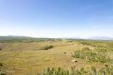 2980 Wolf Creek Ranch Road - Photo 2