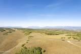 2980 Wolf Creek Ranch Road - Photo 3