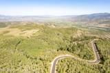 2980 Wolf Creek Ranch Road - Photo 7