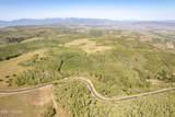 2980 Wolf Creek Ranch Road - Photo 8