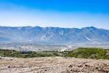 4363 Pinnacle Sky Loop - Photo 1