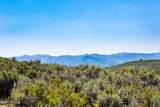 621 Canyon Gate Road - Photo 1