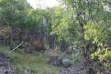 1747 Beaver Bench Road - Photo 1