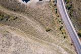 6550 Painted Valley Pass - Photo 15