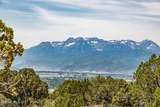 1428 Monroe Peak Circle - Photo 1