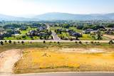 113 Haystack Mountain Drive - Photo 14