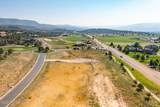 113 Haystack Mountain Drive - Photo 16