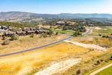 113 Haystack Mountain Drive - Photo 17