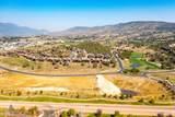 113 Haystack Mountain Drive - Photo 18