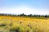 113 Haystack Mountain Drive - Photo 6