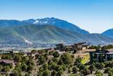 2684 Boulder Top Loop - Photo 1