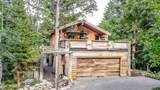 8928 Timphaven Road Road - Photo 4