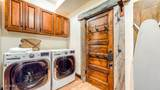 8928 Timphaven Road Road - Photo 42