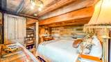 8928 Timphaven Road Road - Photo 43