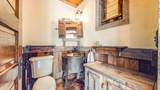 8928 Timphaven Road Road - Photo 44