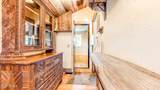 8928 Timphaven Road Road - Photo 47