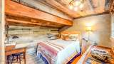 8928 Timphaven Road Road - Photo 48