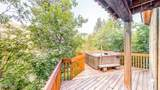 8928 Timphaven Road Road - Photo 60