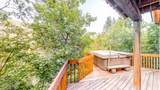 8928 Timphaven Road Road - Photo 61