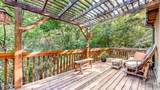 8928 Timphaven Road Road - Photo 74