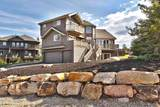 6198 Old Ranch Road - Photo 1