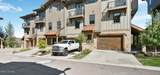 3688 Blackstone Drive - Photo 1