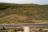 6335 Painted Valley Pass - Photo 7