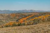 8071 Aspen Ridge Road - Photo 1