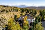 3369 Tatanka Trail - Photo 45