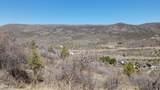 1582 Ridge Line Drive - Photo 1