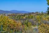 4055 Riverview Drive - Photo 34