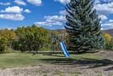 4055 Riverview Drive - Photo 35